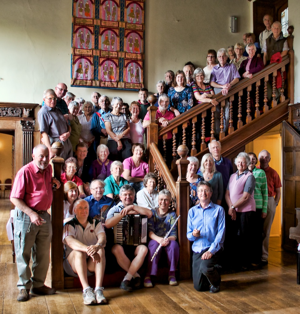 Link to Medium image of 2012 Group Photo